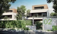 project-amber-gardens-passive-housing-complex---client-alesonor-67-picture-216-1371597053.jpg (1333×800)