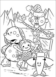 christmas reindeer coloring pages picture 53 550x746 picture
