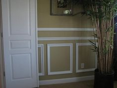 Molding Ideas for Walls 500x375 Molding Ideas for Walls You Need to Know