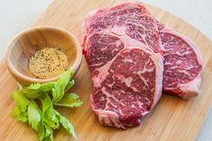 How to Cook Ribeye Steak in a Pressure Cooker