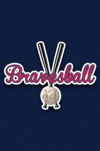 @Kristyn Scott, nothing wrong with loving the braves!