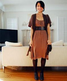 Vintage Clothing Blog | Adored Vintage Blog |