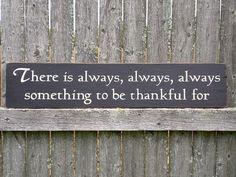 always, always, always <3