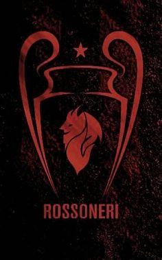 Milan Wallpaper, Ac Milan, Lionel Messi, Graphic Design Art, Dna, Barcelona, Soccer, Football, Sport