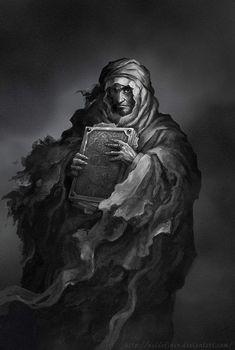 Картинки по запросу mad arab abdul alhazred