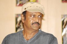 Mohan Babu is attracting top level controversies in Tollywood film industry. Tiff with few film stars in the recent past triggered issues to this star hero. - See more at: http://www.tollywoodtimes.com/en/newsfullstory/9rz2zk94mt/MohanBaburaisingonemorecontroversy/2773#sthash.87sSB4tF.dpuf