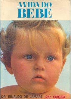 Livo do Bebê
