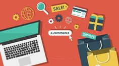 Nos dias de Hoje todo comerciante tem dúvidas de como montar uma loja virtual. Neste artigo ensinarei passo a passo como criar a sua à partir do zero. Veja!