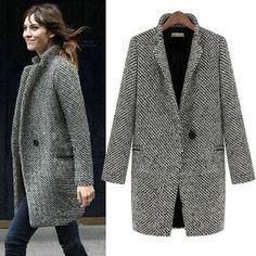 Elegante-Damen-Oversize-Wintermantel-Winterjacke-Lang-Warm-Mantel-Jacke-Coat
