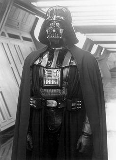 Darth Vader (RotJ)