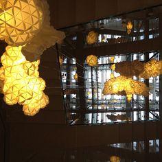 Photo by serra_s #moschino #mymoschino #maisonmoschino #hotel