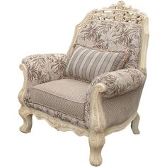 Happy Birthday Furniture to @vintageeatherbooks ❤ liked on Polyvore featuring furniture, chairs, home, sofa and vintage