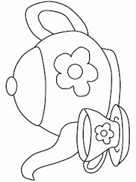 New birthday kids art party activities 29 Ideas Embroidery Patterns Free, Embroidery Stitches, Hand Embroidery, Quilt Patterns, Embroidery Designs, Coloring Pages For Kids, Coloring Books, Kids Coloring, Coloring Sheets