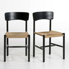 Diletta Solid Oak Folding Console Table by E. Gallina (Seats AM.PM Designed by Emmanuel Gallina exclusively for AM.PM, this DILETTA folding console table seats 4 and is crafted from solid oak with a natural matt.