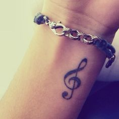 For those who love music @rallou12 @rallou12 @rallou12