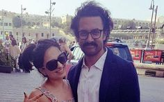 SEE PIC: Aamir Khan snapped on the sets of Thugs of Hindostan in Malta : Bollywood, News http://indianews23.com/blog/see-pic-aamir-khan-snapped-on-the-sets-of-thugs-of-hindostan-in-malta-bollywood-news/