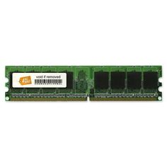 2GB kit (1GBx2) Upgrade for a Dell Inspiron 531 System (DDR2 PC2-6400, NON-ECC, ) by Crucial. $16.46. Your computer only supports modules made with a specific type of chip. Should you find what seems to be the exact same memory elsewhere for a lower price, be sure to double check that the model number matches exactly and the vendor is selling a quality part. When you purchase memory from 4AllDeals, it comes with a lifetime warranty, fast, telephone technical support by U...