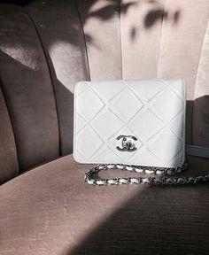 Οι 1451 καλύτερες εικόνες του πίνακα bags - accessories 7f5d8086eff