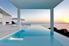 Вилла на Ибице HQ-Villas-Espagne