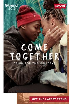 From head to toe, got just what you need to make this holiday season even more memorable. Tap to see how we wear our favorite denim trends. Jean Outfits, Girl Outfits, Summer Hiking Outfit, Black Love Art, Great Christmas Gifts, Holiday, Crochet Beanie Hat, Girls Braids, Denim Trends