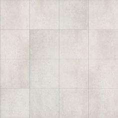 White floor tiles texture Grey White Concrete Texture Google Search u2026 Concrete Floor Texture Paving Texture Concrete Tiles Pinterest 90 Best Texture Tile Images Tiles Tiling Mosaic Tiles