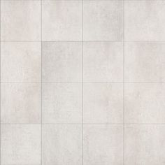 White Concrete Texture Google Search Floor Paving Tiles
