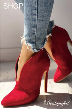 high heels – High Heels Daily Heels, stilettos and women's Shoes Stilettos, Pumps Heels, Stiletto Heels, Red Pumps, Dr Shoes, Cute Shoes, Me Too Shoes, Golf Shoes, Oxford Shoes