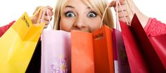 The Advantages of Coupons in Online Shopping
