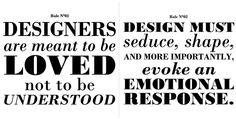 designrules-wallsticker-mrcup-rule01