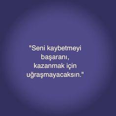 """""""hadi bi yikilsin instagram  #ezel #eniyi"""""""