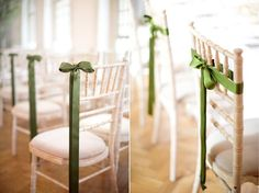 33.customiser-une-chaise-decoration-mariage-noeud-simple