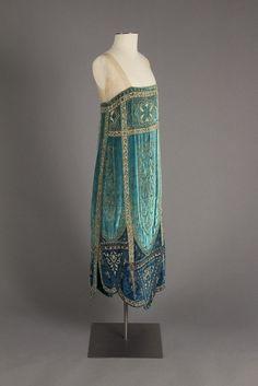 20s Fashion, Fashion Moda, Fashion History, Art Deco Fashion, Vintage Fashion, Womens Fashion, Edwardian Fashion, Edwardian Era, Female Fashion