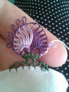 Point Lace, Needle Lace, Needlepoint, Tatting, Needlework, Diy And Crafts, Embroidery, Flowers, Jewelry