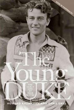 By the time Stagecoach made John Wayne a silver-screen star in 1939, the thirty-one-year-old was already a veteran of more than sixty films, having twirled six-guns and foiled cattle rustlers in B Wes