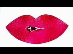 AOA - 짧은 치마 (Miniskirt) M/V - YouTube