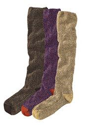 Women's Highlander Knee Socks