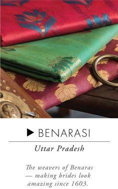 Benarasi