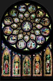 stained glass art - Google Search
