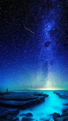 imagenes de noches hermosas - Pesquisa Google