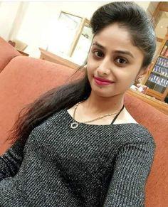 Beautiful Girl Indian, Most Beautiful Indian Actress, Beautiful Girl Image, Beautiful Women, Stylish Girl Images, Stylish Girl Pic, Cute Beauty, Beauty Full Girl, Girls Group Names