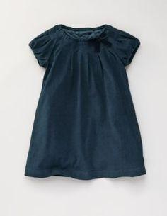sweet little corduroy dress