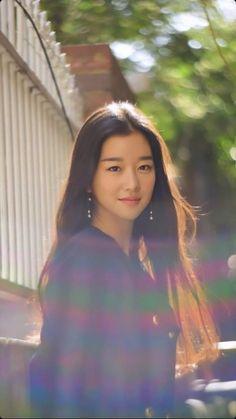 Asian Actors, Korean Actresses, Korean Actors, Actors & Actresses, Korean Beauty, Asian Beauty, Korean Celebrities, Celebs, Korean Girl