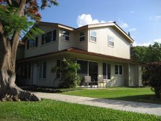 Townhome vacation rental in Lahaina from VRBO.com! #vacation #rental #travel #vrbo
