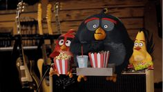 New trending GIF on Giphy. popcorn angry birds angry birds movie angrybirdsmovie. Follow Me CooliPhone6Case on Twitter Facebook Google Instagram LinkedIn Blogger Tumblr Youtube