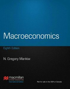 Principles of microeconomics 7th edition pdf download http macroeconomics by n gregory mankiw httpamazon amazoneconomics finance fandeluxe Gallery