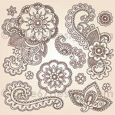 sketchy doodle starburst2 | Flickr - Photo Sharing!