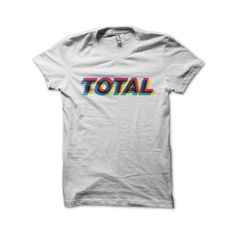 total joy division -...