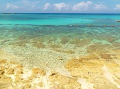 Great Stirrup Cay Norwegian Pearl, Cruise Europe, Norwegian Cruise Line, Places Ive Been, Dreaming Of You, Traveling, Bucket, Spaces, Vacation