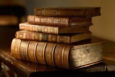 books vintage - Buscar con Google