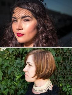If you are looking for black makeup artists, choose Rebecca Wraxall from the list. She is a hairstylist and beauty makeup artist who has 10 years of experience in the beauty industry. Check out her makeup artistry rates.